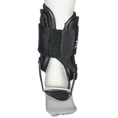 Active T2 Brace, Rigid Stabilizer for Support Volleyball, Ankle Braces to Over Sleeves for