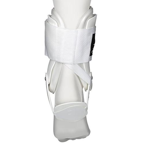 Brace, Ankle Stabilizer for Support for Volleyball, Ankle Over Compression Sleeves for Stability,