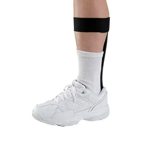 afo light foot orthosis carbon