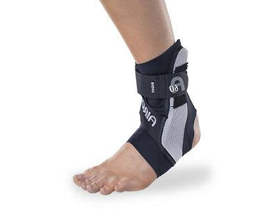 Aircast / Ankle