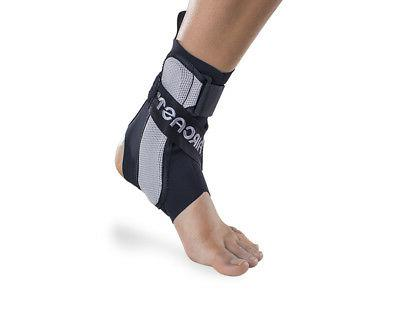 Aircast A60 Ankle Support /