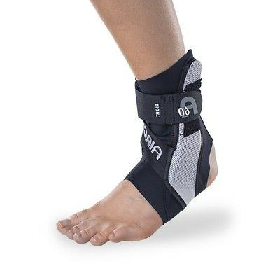 aircast a60 ankle support ankle brace