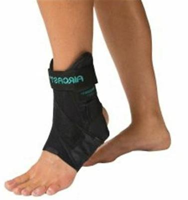 airsport ankle brace right m