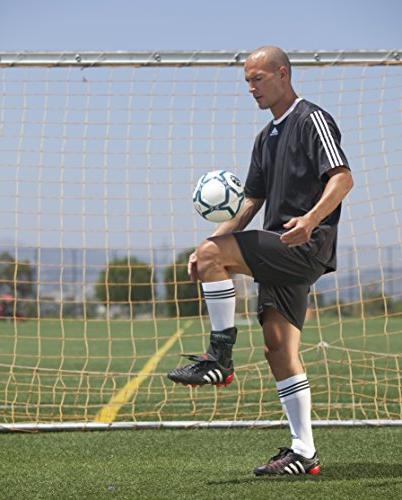 AirSport Ankle Brace Right 11.5-13