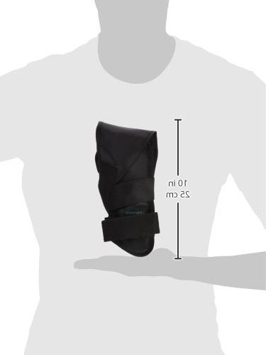 Aircast AirSport Ankle Support Brace, Foot,