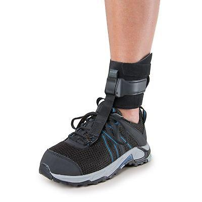 All Ossur Foot-Up Drop Brace Ankle Cuff