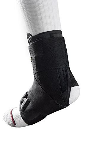 SENTEQ Ankle with Stabilizer Grade & FDA Best Ankle Heel Foot
