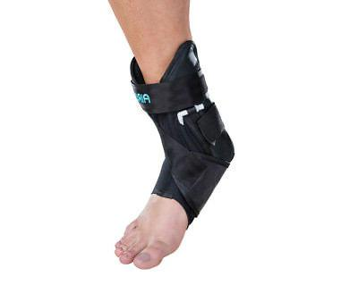Aircast Ankle Brace PTTD Tendon Dysfunction with Ankle