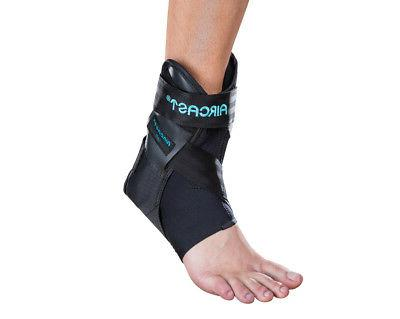 Aircast Brace Airlift PTTD Tibial Dysfunction with Ankle
