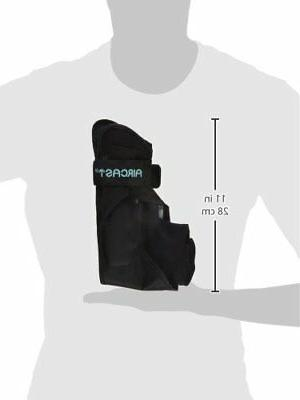 Aircast PTTD Tibial Tendon Dysfunction