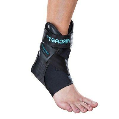 ankle brace airlift pttd posterior tibial tendon