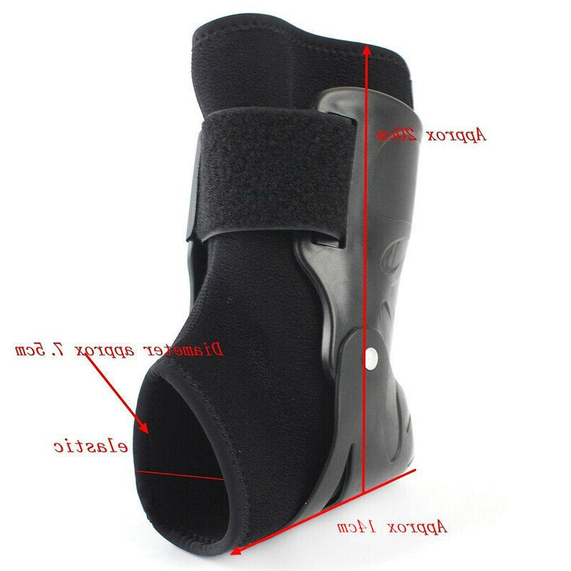 Ankle Brace Foot Support Guard Protector BASKETBALL