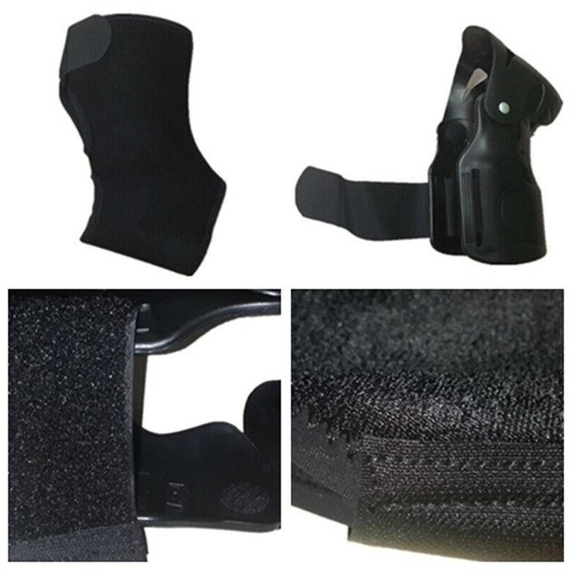 Ankle Hinged Support Guard Sports Protector BASKETBALL VOLLEYBALL