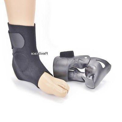 Flexibrace® Hinged Support All BASKETBALL VOLLEYBALL