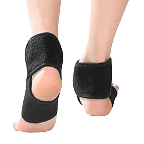 Ankle Support Kids, Ankle Sleeve Wraps for Running Sprain Relief Pain