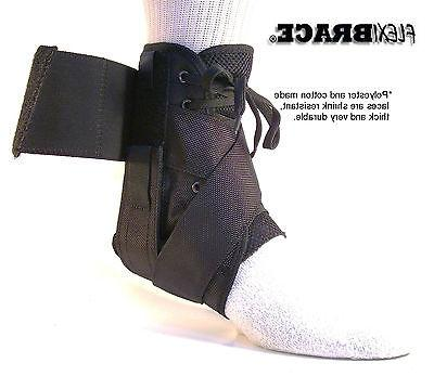 Ankle Support New by