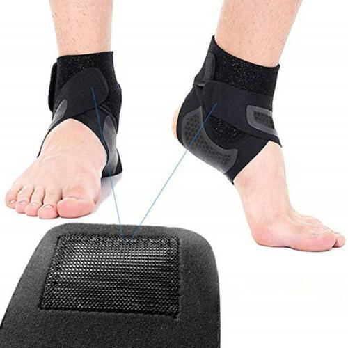 Ankle Compression Men