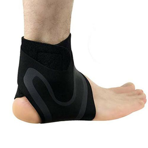 New Sports Ankle Protector Foot