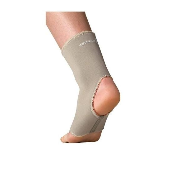 ankle support protection support achilles tendon compression
