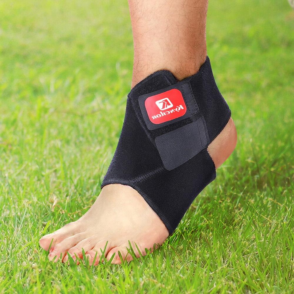 Arbot Support Safety <font><b>Brace</b></font> Support Wrap Running