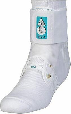 Med Spec ASO Ankle Stabilizer Orthosis
