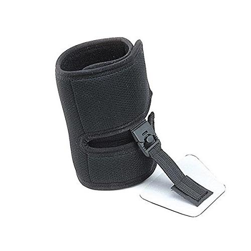 Ossur Foot Orthosis Brace Support