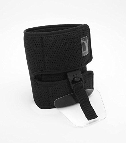 Ossur Drop Foot Brace Orthosis Ankle Brace Comfort Wrap