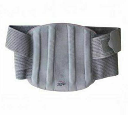 Tynor Back Support Belly Band
