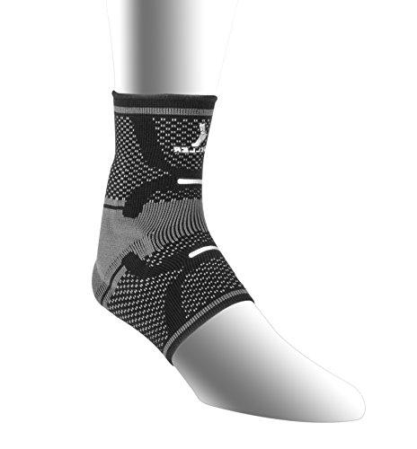 medicine omniforce ankle support