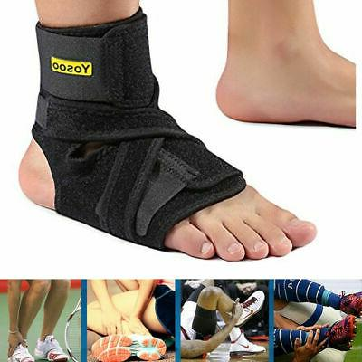 Yosoo Foot Fasciitis Support