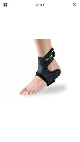DonJoy Pod SPRAINS new