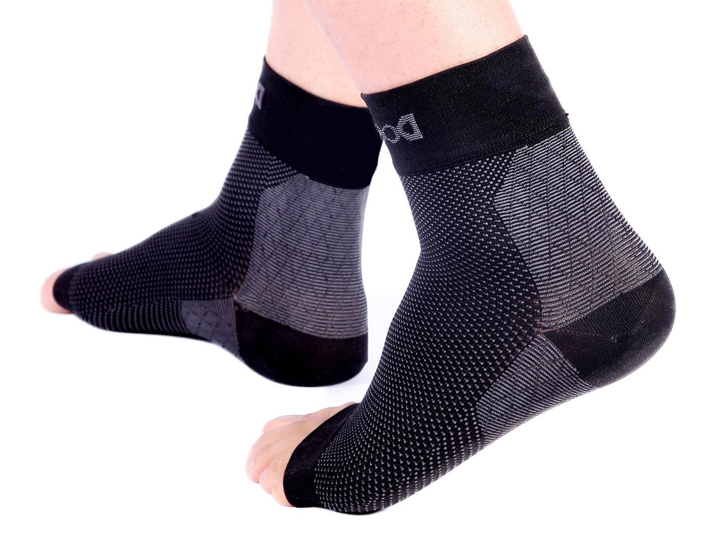 Doc Arch Compression Ankle