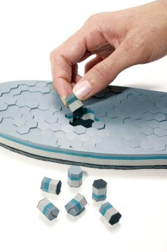 replacement insoles