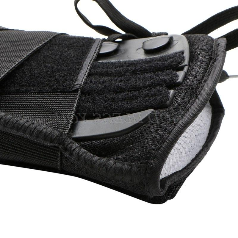 S/M/L <font><b>Ankle</b></font> Support Adjustable Straps Sports Support Foot Protector