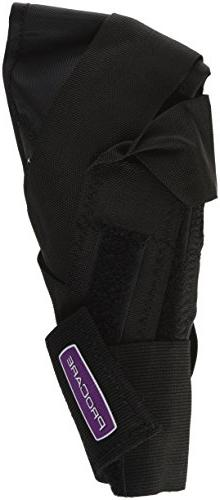 ProCare Stabilized Ankle Support Brace, Small