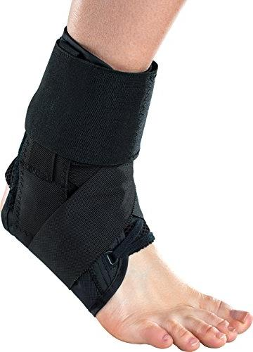 DonJoy Ankle Support