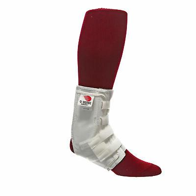 Swede-O Easy Adjustable Ankle Stabilizers