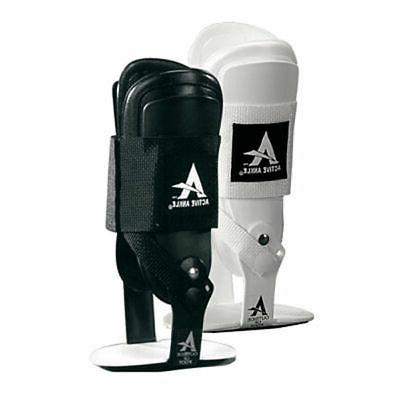 t2 brace black or white basketball volleyball