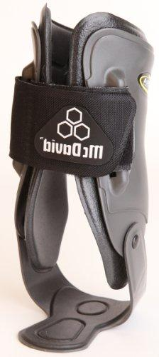 McDavid Ultra Hinged Ankle Support, Large