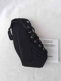ProCare Lace-Up Ankle Support Brace