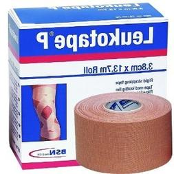 Leukotape P Sports Tape by BSN Medical Tape, Medical, Stretc