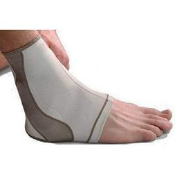 Mueller Life Careª Contour Ankle Support Sleeve, Large 14-1