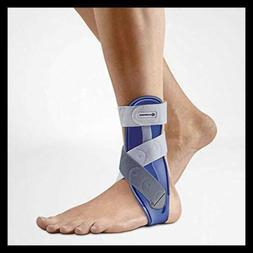 Bauerfeind Malleoloc Ankle Brace Stabilize Your While Mainta