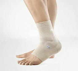 Bauerfeind MalleoTrain Active Support Ankle Brace Size 3 - R
