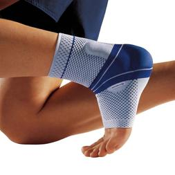 Bauerfeind MalleoTrain Ankle Support Ankle Brace Size 5  Rig