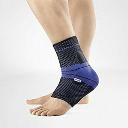 Bauerfeind MalleoTrain, Ankle Support Brace, Left, Size 5, B