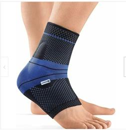 Bauerfeind MalleoTrain Ankle Support Brace - New - Size 5 Le