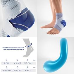 Bauerfeind Malleotrain Plus Ankle Support Extra Stability Fo