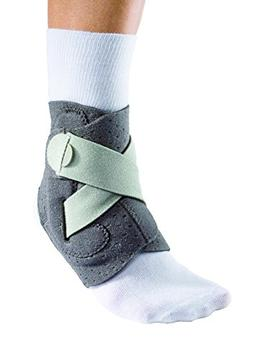 Mueller Sports Medicine Adjust-to-Fit Ankle Support, 0.29 Po