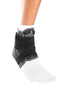 Mueller Sports Medicine HG80 Premium Soft Ankle Brace, Small